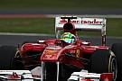 Massa: Artık Ferrari de şampiyonluk savaşında