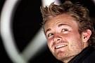 Rosberg: Takıma bağlıyım ama yarış kazanmak istiyorum