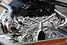 FIA V6 motor planını resmen onayladı