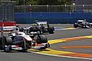 Perez: Geri dönmek için kolay bir yarış değildi