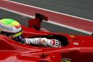 Massa: 'Hamilton'a öğrenmesi için daha çok ceza gerekiyor'