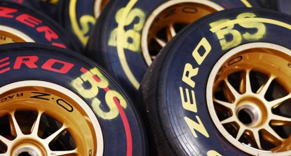 Pirelli sert lastiklerin performansını savundu