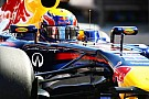 İspanya Grand Prix 2011 - Cuma 1. antrenman turları - Webber lider