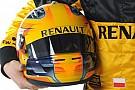 Renault Kubica için Haziran ortasını bekliyor