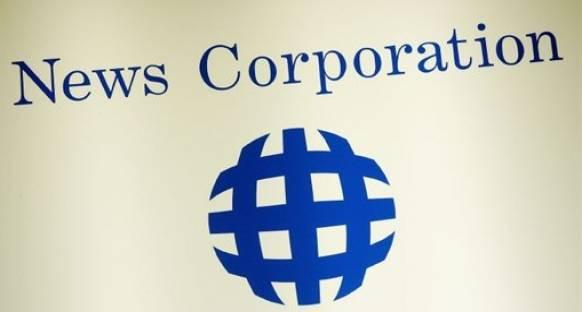 Jordan: News Corp'un amacına ulaşması zor