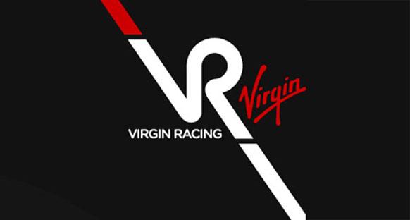 Booth 'B' Virgin'e rağmen kötümser