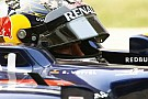 Çin Grand Prix Cumartesi Antrenmanları - Vettel hız kesmiyor