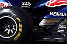 KERS Red Bull'u biraz daha uğraştıracak