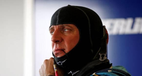 BTCC 2011 sezonunda ilk yarış Plato'nun oldu