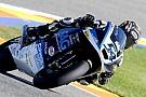 Moto2'de İkinci Yarış İspanya'da