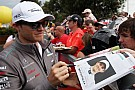 Rosberg: Mercedes zirveye göründüğünden daha yakın