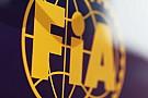 F1 Commission: ci sono quattro nodi ancora da risolvere!