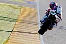 Moto Gp Sepang testleri 1. gün - Stoner en hızlı isim oldu