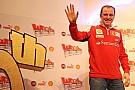 Ferrari: İlk testlerdeki performansa bakmayın!