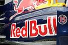 Red Bull RB7'nin lansman tarihini açıkladı