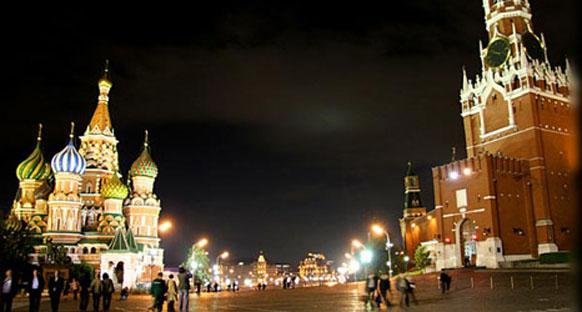 Olimpiyat Komitesi Rusya GP'yi erteleyebilir