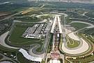 Malezya GP biletlerindeki indirim 31 Ocak'a kadar sürecek