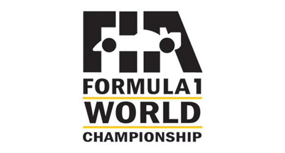 FIA'dan pilotlara yeni sürüş standartları geldi