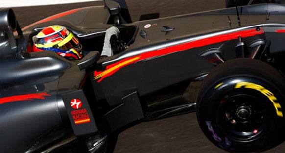 Chavez'den Maldonado ve Williams'a açık destek