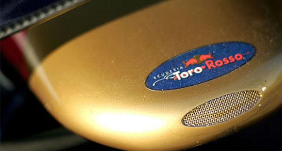Tost: Toro Rosso'yu zorlu bir kış bekliyor