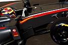 Pirelli, pilotların beklentilerinin ötesinde