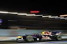 Vettel'i keşfeden kişiden Schumi desteğine yalanlama