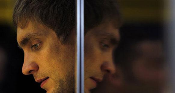 Petrov: Alonso öfkesinde haklı ama takıma da kızmalı'