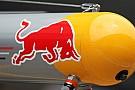 """Wendlinger: 'Red Bull takım stratejisi uygulayabilir"""""""