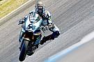 Kenan Sofuoğlu, Moto2'ye hızlı başladı