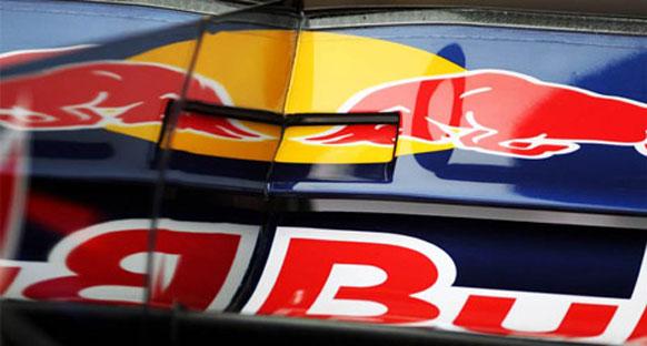 Red Bull takım emri konusunda henüz karar vermedi