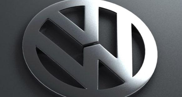 Volkswagen F1 kararını Kasım'da görüşecek