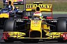 'Renault benim yerime Kimi'yi niye tercih etsin?'