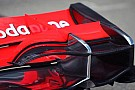 McLaren yeni ön kanat olmadan yarışma tehlikesi yaşadı