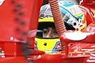Alonso yarışta yağmur ihtimalinden endişe duymuyor