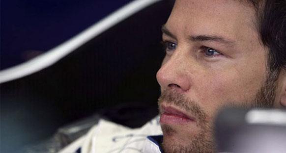 Durango: 'Villeneuve'le birlikte mevcut bir takımı alacağız'