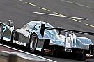 Peugeot Autosport 1000 km yarışını kazandı
