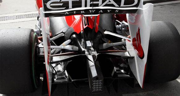 Monza'dan sonra Ferrari gelecek seneye odaklanabilir