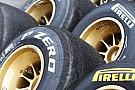 Pirelli WRC'den ayrıldı