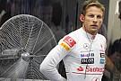 Button: 'Spa'da en hızlı araç bizde'