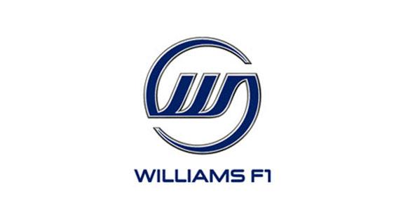 Williams MasterCard sponsorluğu için yarışıyor