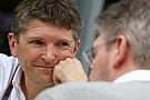 Fry: 'Takım emirleri F1'e zarar veriyor'