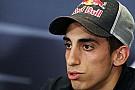 Buemi Toro Rosso'da kalacağından emin
