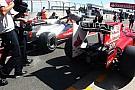 Alonso Red Bull'dan çekiniyor