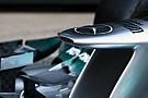 Mercedes: 'Kubica söylentileri saçma'
