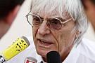 Ecclestone: Emeklilik ölümüm olur