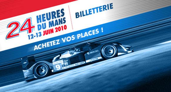 23. saat: ORECA Peugeot da yarış dışı kaldı