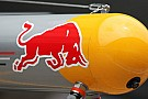 Red Bull doğru lastikleri seçtiğinden emin