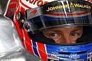Button McLaren'ın yakıt stratejisini savundu
