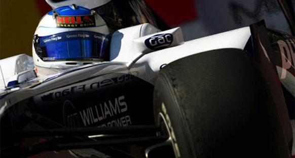 Kanada GP - Williams - Değerlendirme