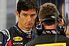Webber bir yıl daha Red Bull'da
